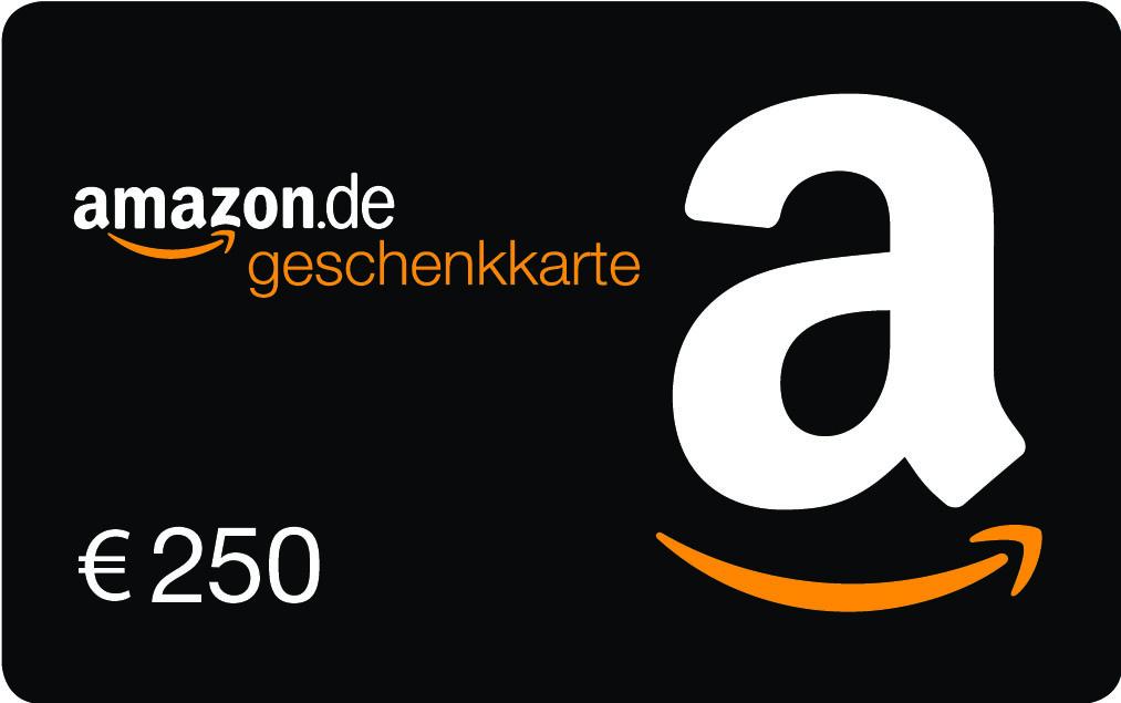Amazon kuchen gutschein