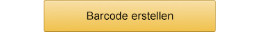 Barcode erstellen