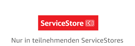 Service Store DB