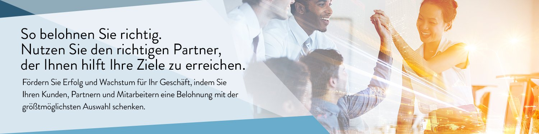 Gutscheine amazon business