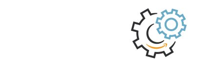 Integration unserer Schnittstelle – Gutscheine per API - Icon