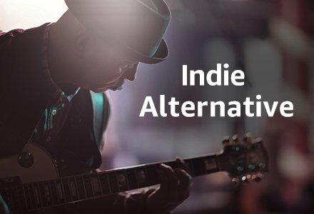 Indie/ Alternative