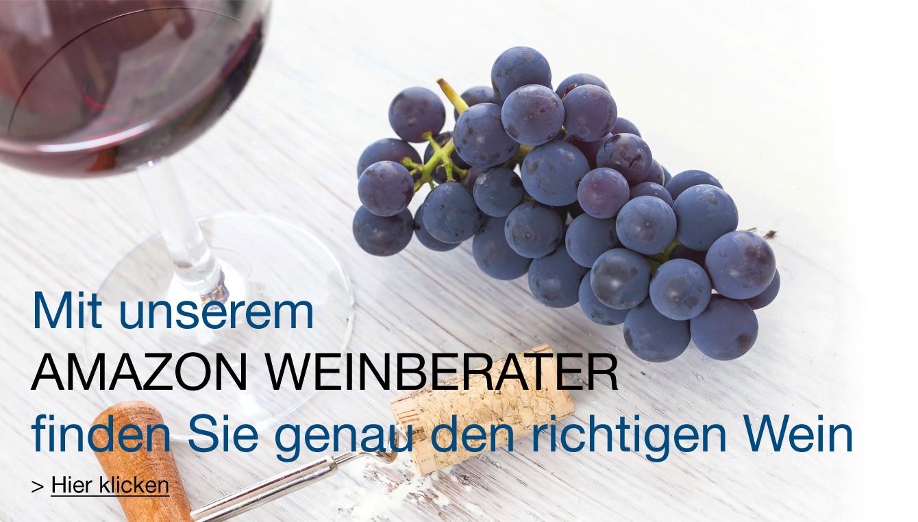 Weinberater