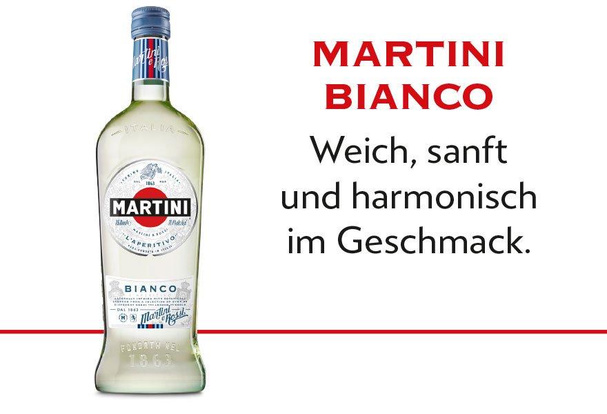 Amazon.de: Martini: Lebensmittel & Getränke