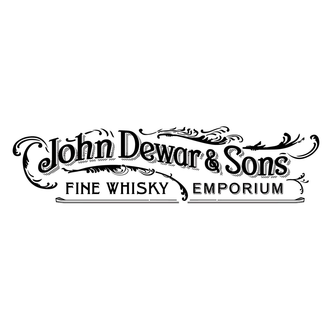 Dewar and Sons