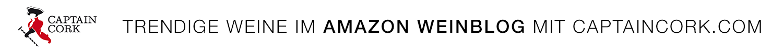 Amazon Wein Blog