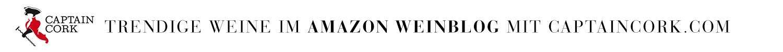 Amazon Weinblog