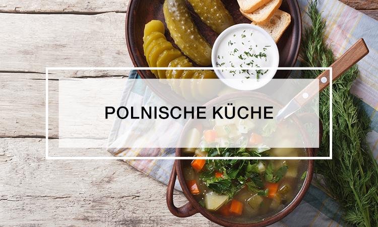 Polen, polnisch