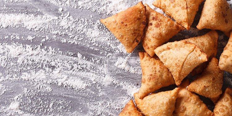 Halal nahrungsmittel für gäubige Muslime Fleisch online kaufen