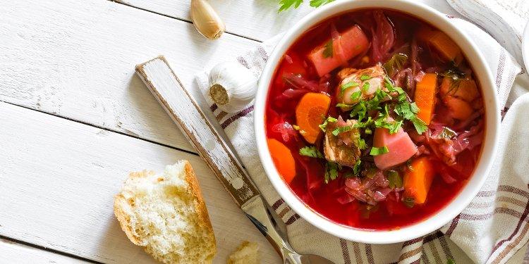Low-Carb kaloriearm kohlehydratearme Lebensmittel gesundes Essen bewusste Ernährung online kaufen