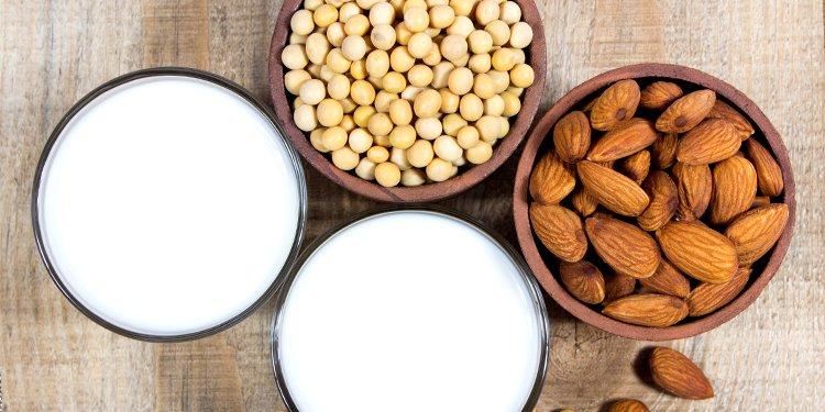 Laktosefrei milchfrei ohne milch nahrungsmittel Essen online kaufen online shop bestellen Ernährung ohne milchzucker milchzuckerfrei
