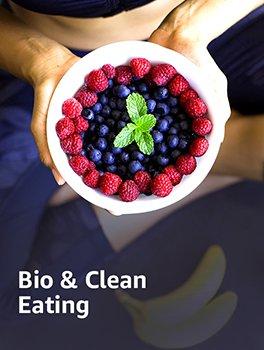 Bio Clean Eating