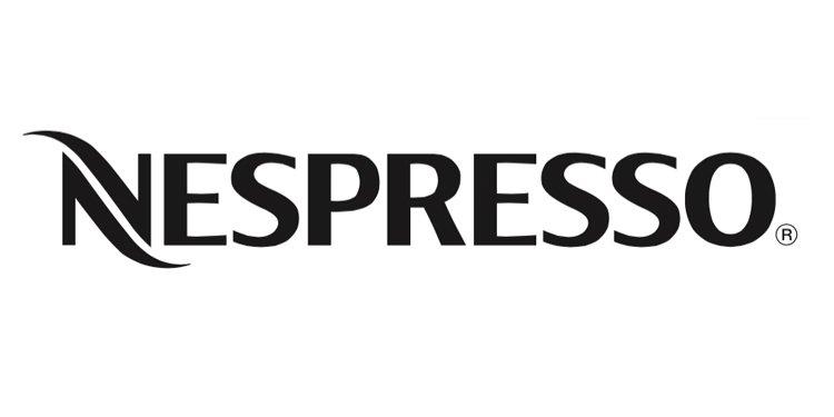 Nespresso Markenshop
