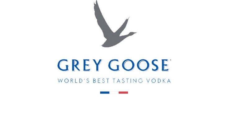 Grey Goose Markenshop