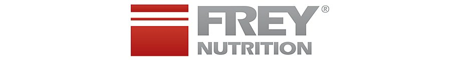 Frey Nutrition bei Amazon.de