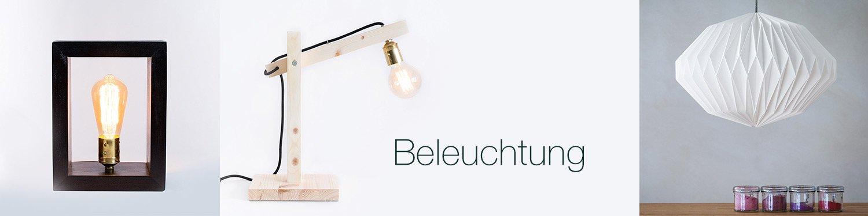 Amazon.de: Beleuchtung: Handmade Produkte: Deckenbeleuchtung ...