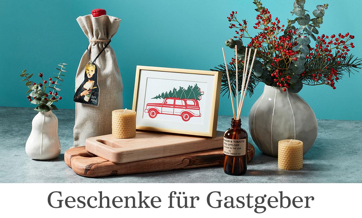 Amazon.de: Handmade Geschenke: Handmade Produkte