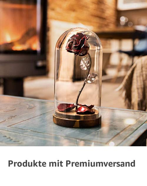 Produkte mit Premiumversand