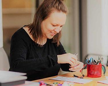 Lokal einkaufen und Kunsthandwerker unterstützen