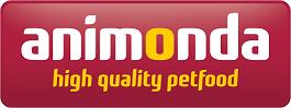 Animonda logo