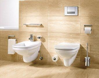 keuco 14962010000 plan toilettenpapierhalter chrom amazon. Black Bedroom Furniture Sets. Home Design Ideas