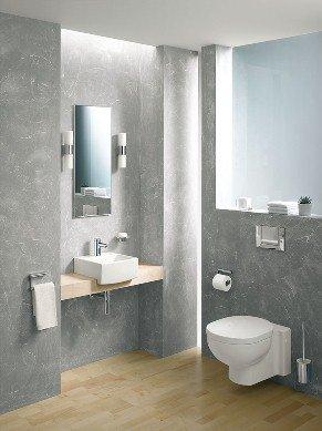 Keuco 14962010000 Plan Toilettenpapierhalter Chrom Amazon De Baumarkt