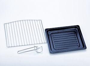 ariete 973 bon cuisine ofen 210 ofen volledelstahl 1300 watt 21 liter elektro gro ger te. Black Bedroom Furniture Sets. Home Design Ideas