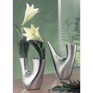 auerhahn 24 3012 0751 bocina vase. Black Bedroom Furniture Sets. Home Design Ideas