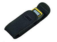 Laser Entfernungsmesser Zielsucher : Stabila laser entfernungsmesser ld amazon baumarkt