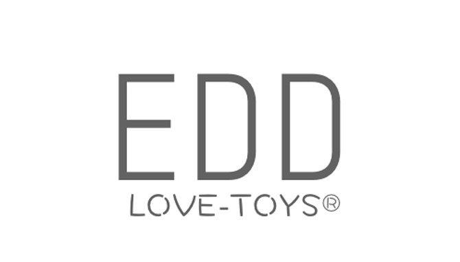 EDD Love Toys