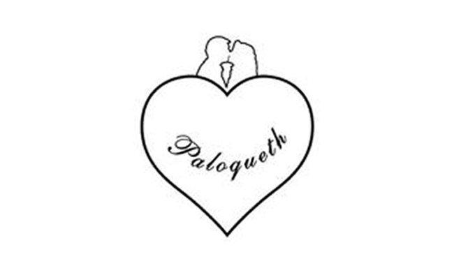 Paloqueth