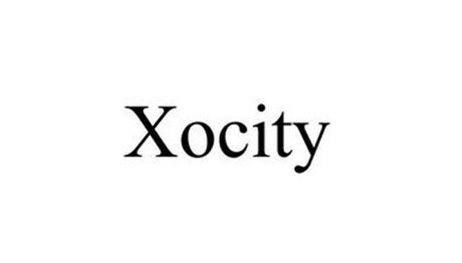 Xocity