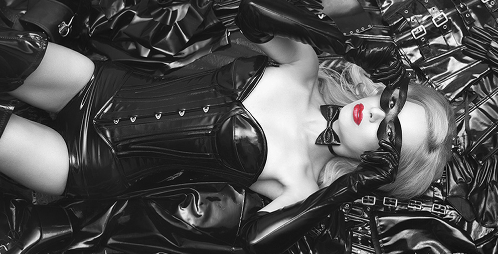 Leder & Latex