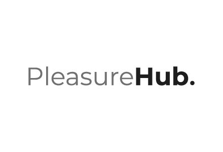 PleasureHub.