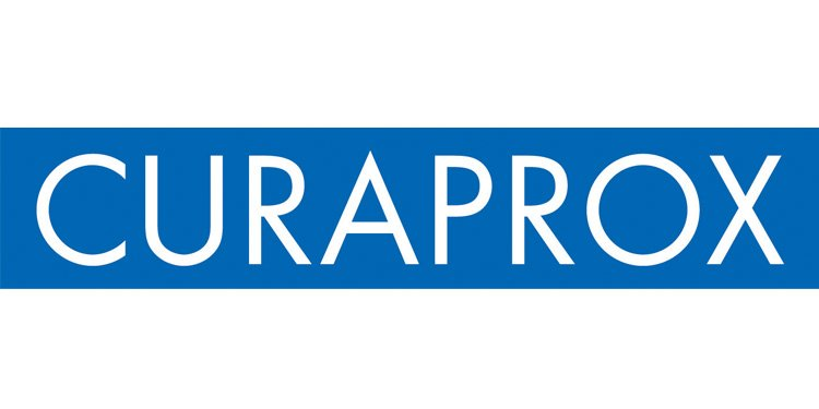 Curapox