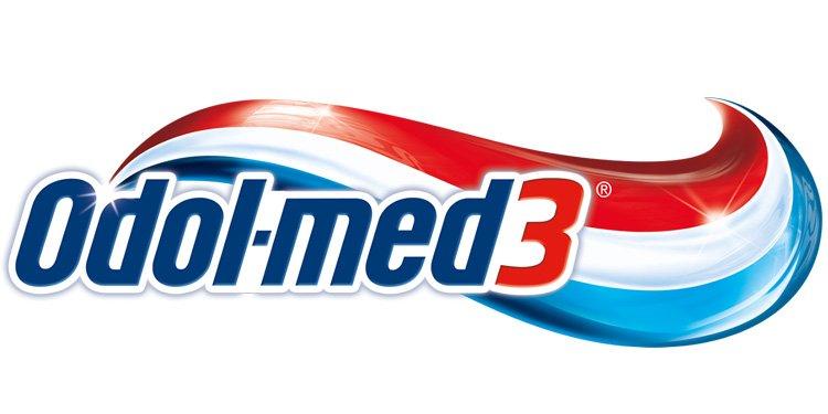 Odol-med-3
