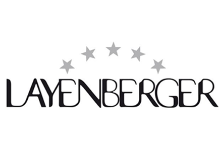 Layenberger