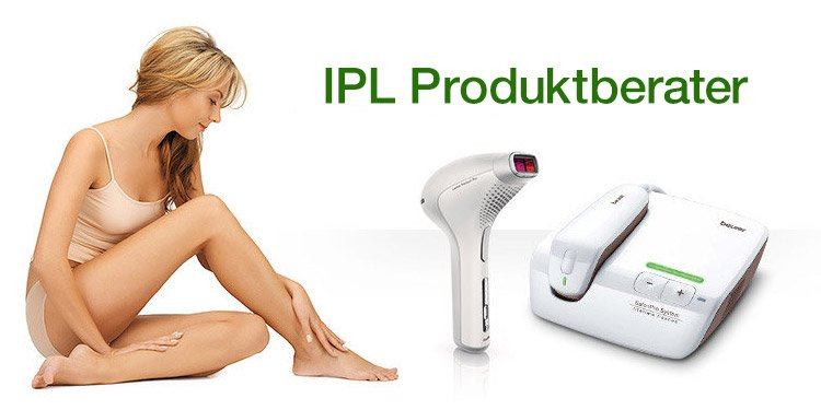 IPL Berater