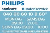 PhilipsAvent
