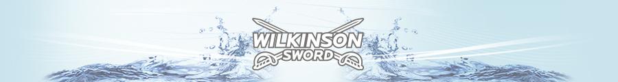 Willkommen im Wilkinson-Shop