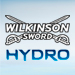 Wilkinson Hydro