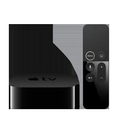 Apple TV 4K (64GB): Amazon.de: Alle Produkte