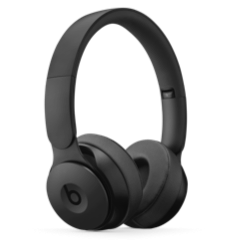Powerbeats Pro In Ear Kopfhörer komplett ohne Kabel – Navy