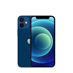 Apple Iphone 11 128 Gb Violett Alle Produkte