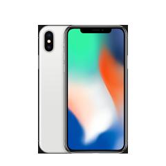 Apple iPhone 8 (64 GB) - Space Grau: Amazon.de: Alle Produkte