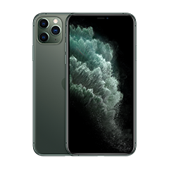 Apple iPhone 11 (128 Gb) - Schwarz: Amazon.de: Alle Produkte