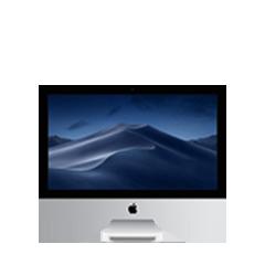 "iMac (21.5"")"