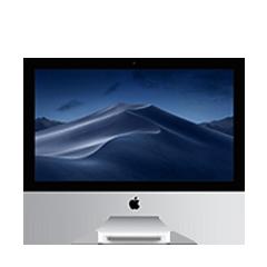 "iMac (27"")"