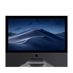 "iMac Pro (27"")"