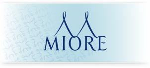Miore Imagebild
